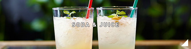 Soda&juice