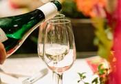 wine-580x580_s2