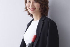mamiyamada